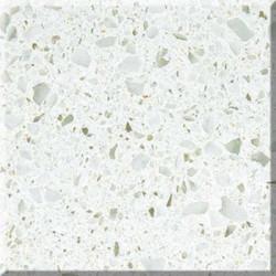 Crystal Quartz White.jpg