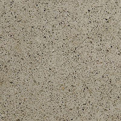 Elegance Concrete Grey.jpg