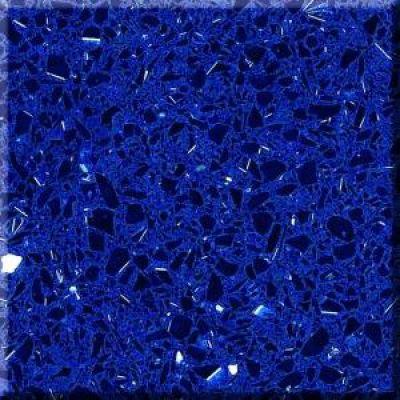 Starlight Sapphire.jpg