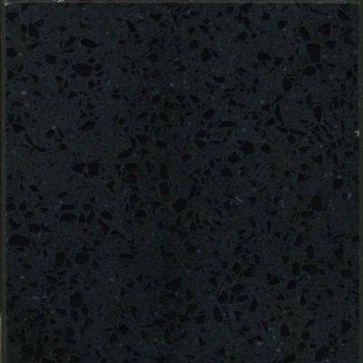 Rangoon-Black-rg994.jpg