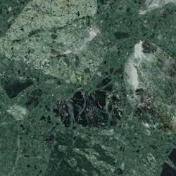Verde Alpi.jpg