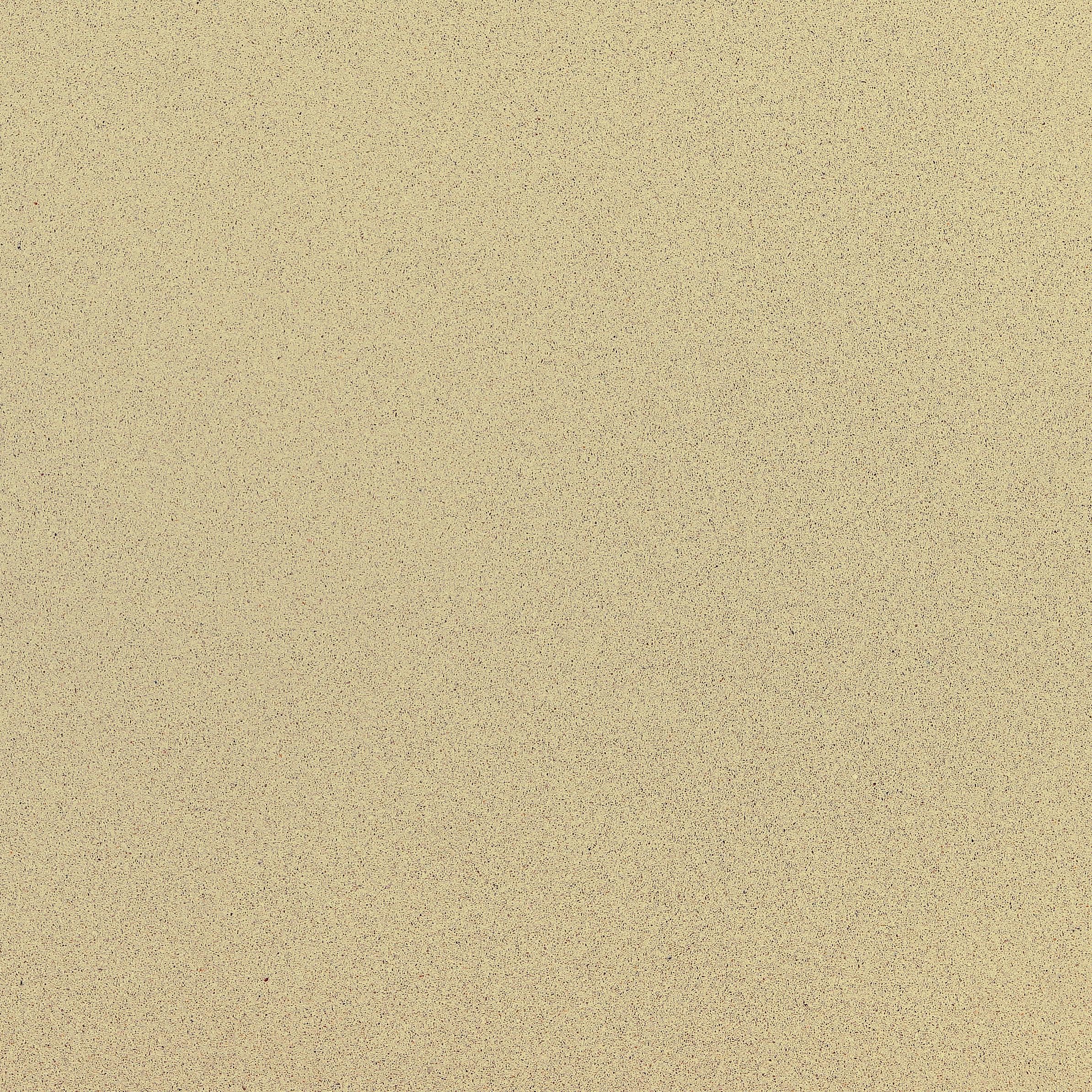 BS160 Desert sand.jpg