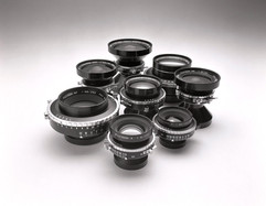 B&W Fujinon group for DO Industries