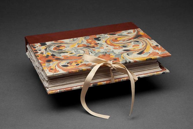 Artists' Book