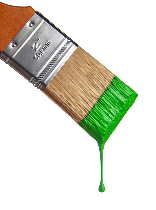 2040-Green-long-copy.jpg
