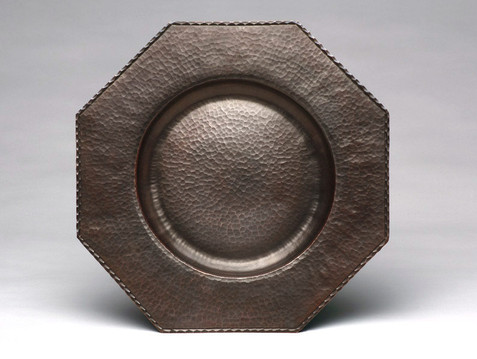Hex-Plate