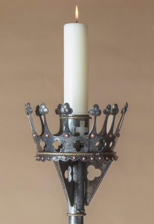 Crown 16_1538