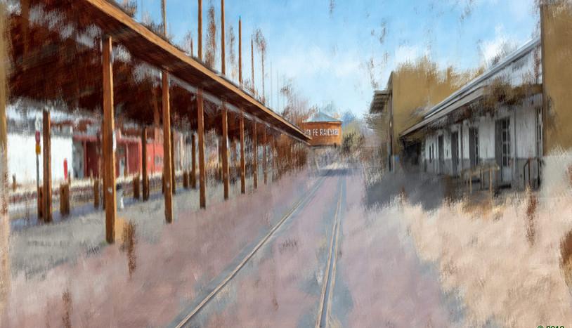 Santa Fe Trains_19_10259.jpg
