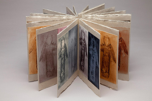 Artisits' Book