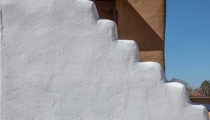 Taos_Pueblo_19_9807.jpg