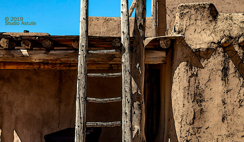 Taos_Pueblo_19_9851 accented edges.jpg