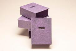 Purple 980