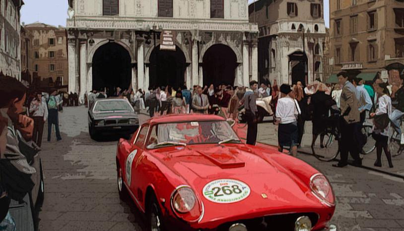 1957-Ferrari-250-TDF