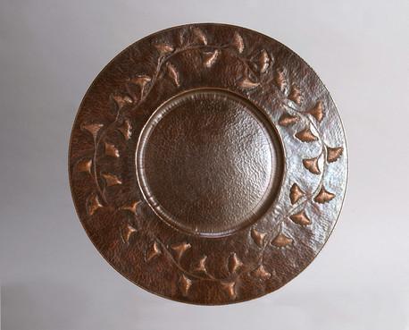 Platter-a