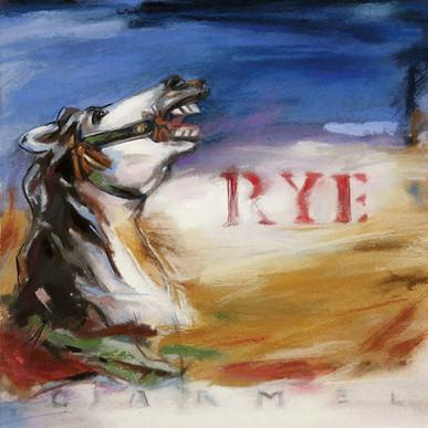 In Rye by Carmel