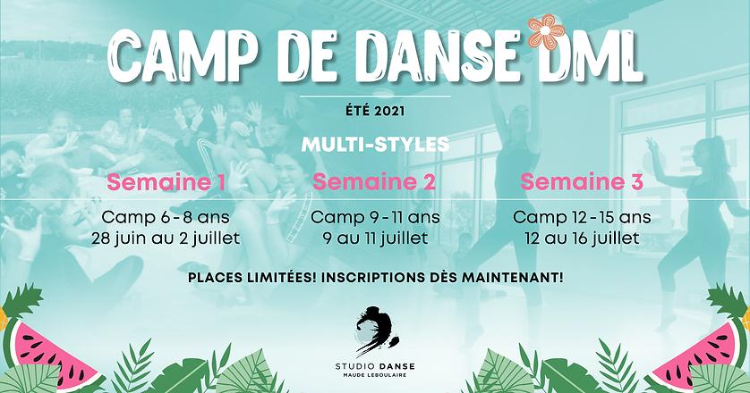 21703 - Affiche camp de danse 2021.png