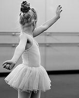 eveil-danse-yvelines.jpg