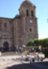TEQUILA 3.jpg