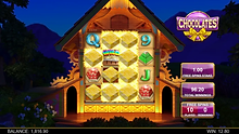 btg_chocolates-fs2-1024x576-1.webp