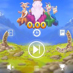 Screenshot_20201206_191725_com.android.chrome.jpg