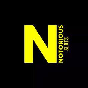 Notorious - UK slot streamer