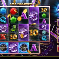 Screenshot_20200917_103704_com.unibet.casino.jpg