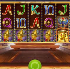 Screenshot_20201123_102732_com.android.chrome.jpg