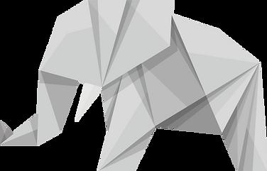 Logo 5@4x.png