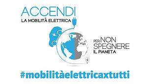 banner sito Adi_petizione auto elettrica