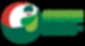 logo FRIULI VENEZIA GIULIA trasparente-0
