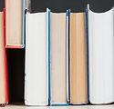 stack-books-with-drawn-volume.jpg