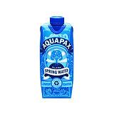 Aquapax-500ml-Stil-Water-3.jpg