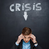 picture-tired-man-blackboard-with-crisis