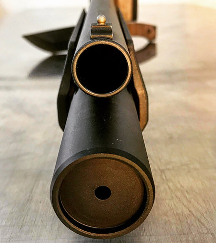Thumper for Remington 870