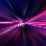 acceleration-speed-motion-night-road.jpg