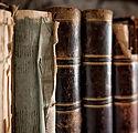 old-books-shelf.jpg