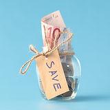 coins-savings-jar-full-money.jpg