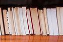pile-books-bookstore1.jpg