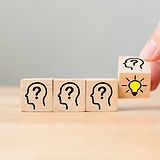 concept-creative-idea-innovation-hand-fl