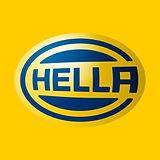 HELLA_Logo_3D_Background_4C_300dpi.jpg