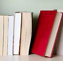 shelf-with-books.jpg