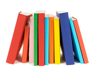 organized-vertical-books.jpg