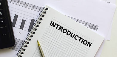 text-introduction-page-notepad-lying-fin
