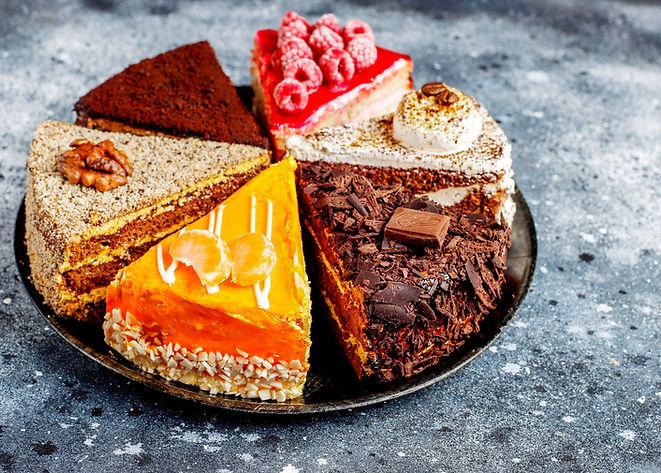 assortment-pieces-cake.jpg