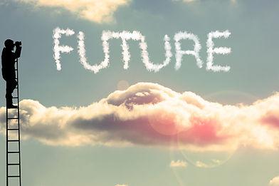 silhouette-looking-future.jpg