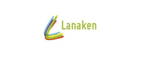 Lanaken