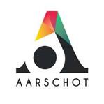 Aarschot