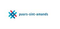 Puurs-Sint-Amands