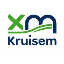 Kruisem