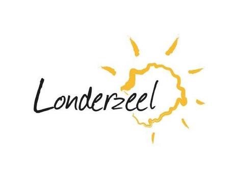 Londerzeel